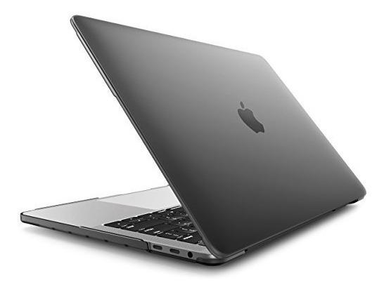 Macbook Pro 15 Funda 2016 Amp; 2017, I-blason Smooth Matte F