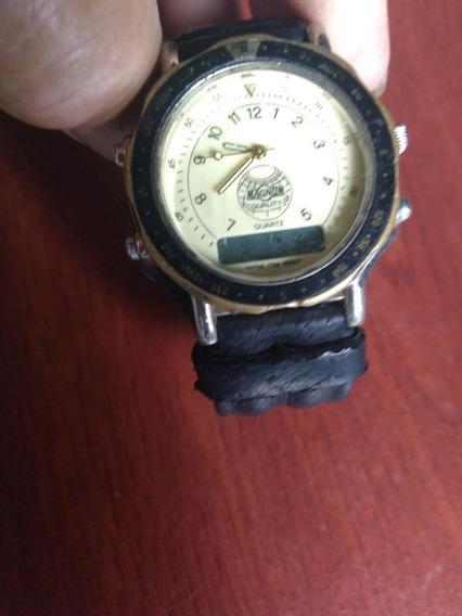 Relógios Lotes De 3 Quartiz