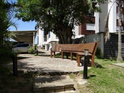 Apartamento Jardim Botanico Porto Alegre. - 3604