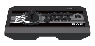 Control Hori Real Arcade Pro V Kai Fighting Stick Xbox One