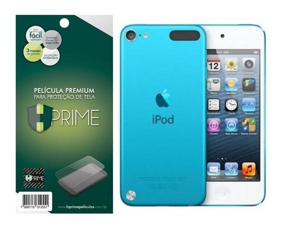 Película Premium Hprime Invisível Apple iPod Touch 5 - 362