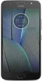 Motorola Moto G5 S Plus Xt1800 32gb Gris Libre C/garantia