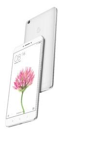 Xioami Mi Max 32gb 6.4 Display + Film Outlet Leer