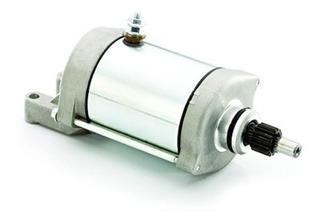 Motor Partida Xt600 E/xt 660/tenere Magnetron (e015359)