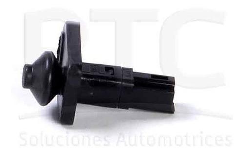 Switch Luz Puerta Lantero Accent Prime 1999/2005 1.5 Ben