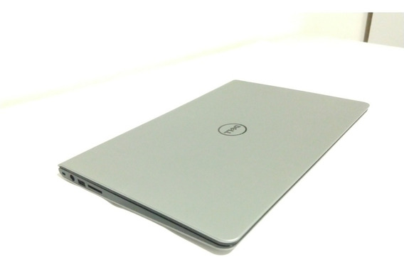 Dell Inspiron 15 I7 Touchscreen