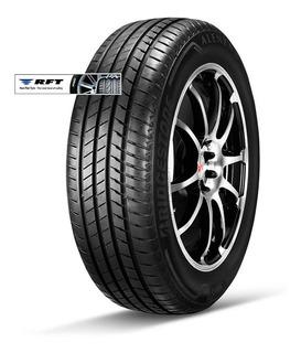 245/45 R20 103w Cubierta Alenza 001 Rft Bridgestone Run Flat
