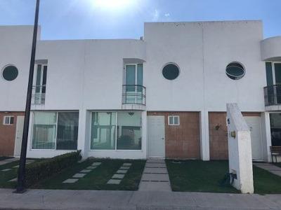 Ng- Excelente Oportunidad/casa En Venta