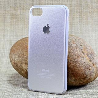 Capa iPhone 7 / 7 Plus Cases Exclusivas De Luxo