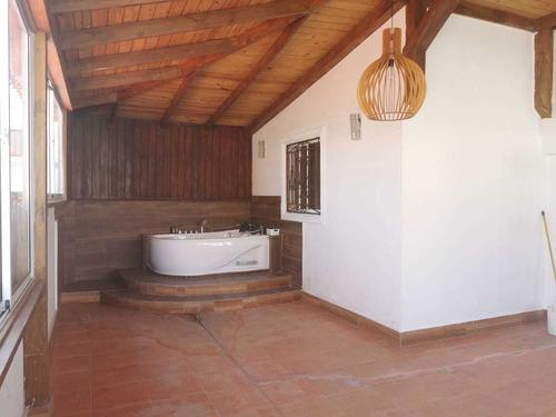 Imagen 1 de 1 de Vendo Penthouse En Los Cacicazgos