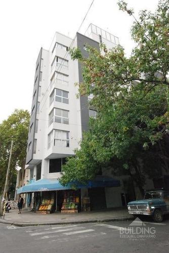 Departamento 2 Dormitorio - La Plata Zona Facultades