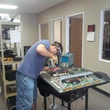 Servicio Técnico Reparacion Tv Lg Samsung Philco Noblex Tcl