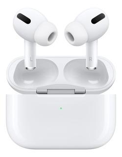 Monster Audifonos True Wireless Earbuds Tw12