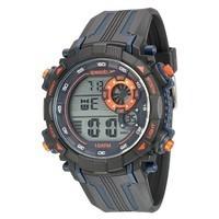 Relógio Speedo Masculino Mod. 80596goevnp2 - Frete Grátis!