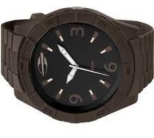 Relógio Mormaii Mo2035ff/8m