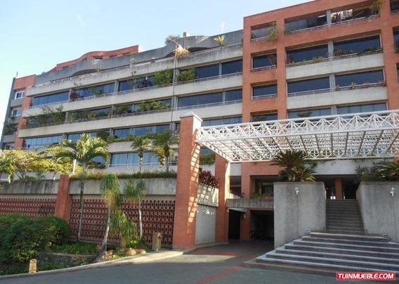 Apartamentos En Venta Mls 17-15498