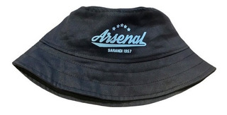 Gorro Piluso Arsenal De Sarandí