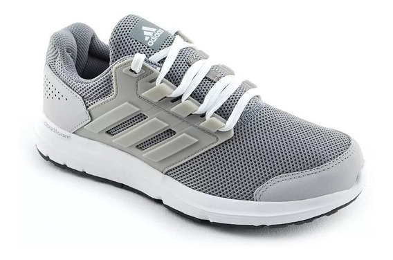 Zapatilla adidas Galaxy 4 W. Dama. Running. Envio Gratis!!!