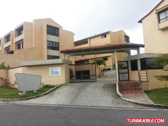 Casas En Venta 18-4174 Rent A House La Boyera