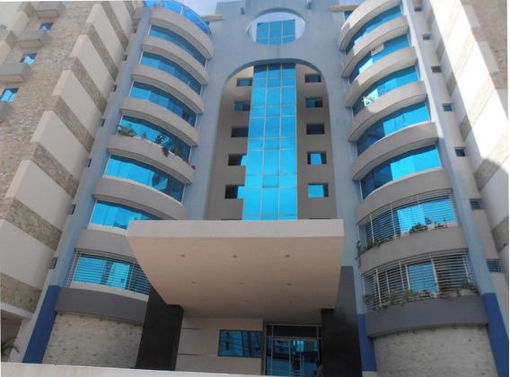 Apartamento En Venta Urb La Soledad Maracay Mj 20-13924