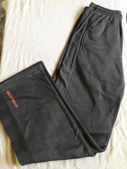 Pantalón Gonew Training