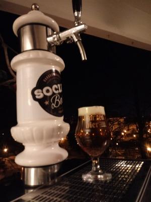 Alquiler De Choperas!! Cerveza Tirada Para Eventos!