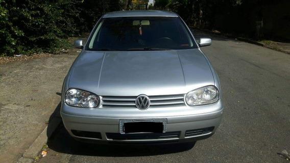 Volkswagen Golf 1.6 Generation Completo