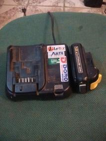Bateria 12v Max 1.5ah