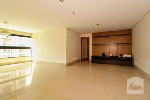 Apartamento À Venda No Vila Da Serra - Código 280419 - 280419