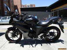 Suzuki Gixxer 154 Gixxer 154