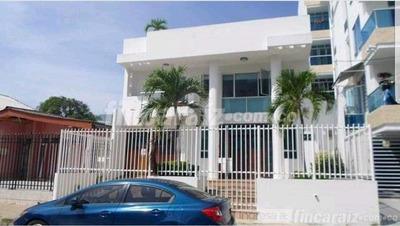 Vendo/permuto Hermosa Casa En Cartagena