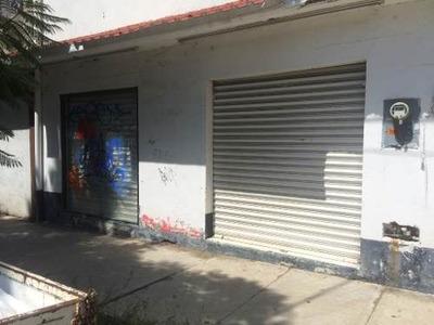 Renta De Local En Colonia Reforma, Oaxaca De Juárez