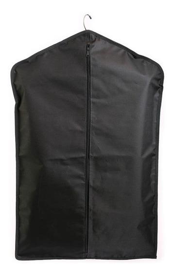 Capa Protetora Para Blusões Jaquetas Casacos Ternos Vestidos