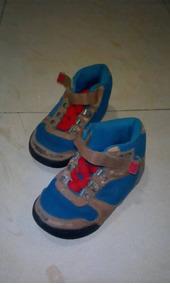 Zapatos Carters Originales ( Talla 23)