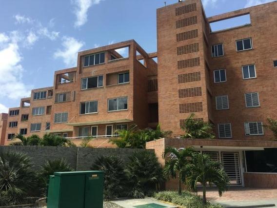 Apartamento En Venta Urb. Loma Linda Cod. 20-4543