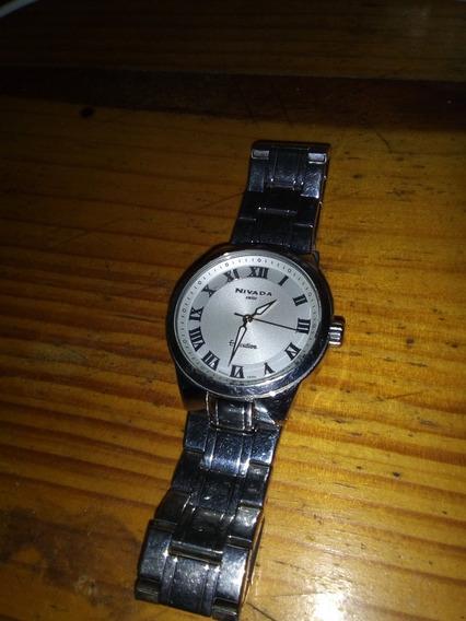 Reloj Nivada Executive Caballero