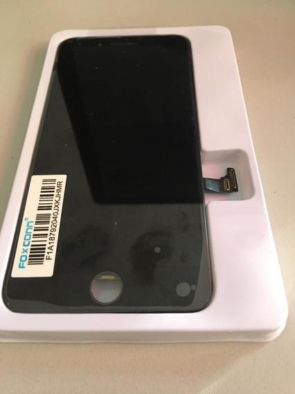 Display iPhone 7 Plus Re-manufacturada
