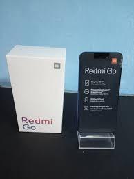 Xiaomi Redmi Go 4g Android 8.0 Quadcore 16 Gb 90 Verdes