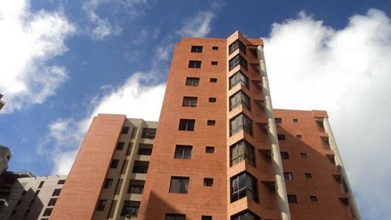 Rentahouse Lara Vende Apartamento 20-2163