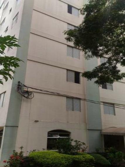 Apartamento No Bairro Do Tremembé - Ap00734 - 34475907