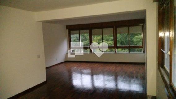 Apartamento - Farroupilha - Ref: 37794 - V-58460068