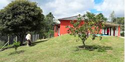 Chácara Em Santa Isabel 2.500 M²
