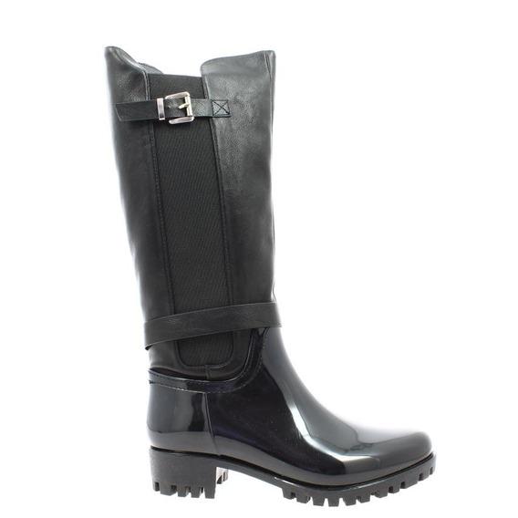 Para Libre Botas Zapatos Xti Dama En Mercado Nuevas Colombia tQhdsCrx