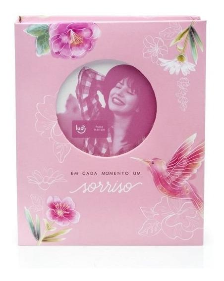 Album De Fotos Beija-flor