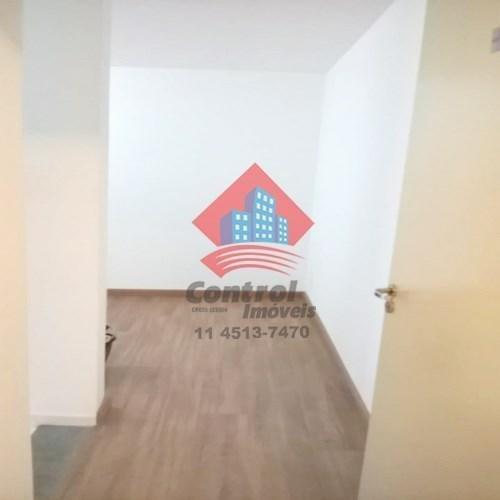 Imagem 1 de 4 de Apartamento - Ref: 03109
