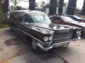 Cadillac Cadillac