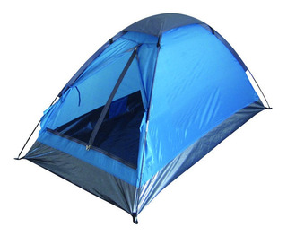 Carpa Camping Iglu 2 Personas Oferta
