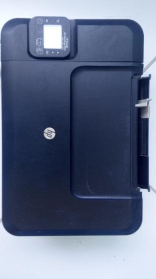 Impressora Hp 3516 Para Retiradas De Peças