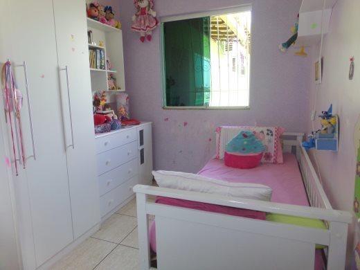 Casa Com 3 Quartos Para Comprar No Heliopolis Em Belo Horizonte/mg - 43797