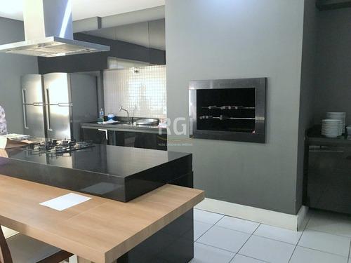 Apartamento Jardim Carvalho Porto Alegre - 7451